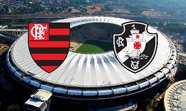 Permitir Que O Classico Flamengo X Vasco Da Gama Seja Transmitido Pela Tv Globo Ou No Globoesporte Com Ou Que A Partida Aconteca As 20h30min Peticao Publica Brasil